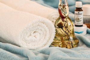 huile-essentielle-bien-etre-relaxation-aromatherapie
