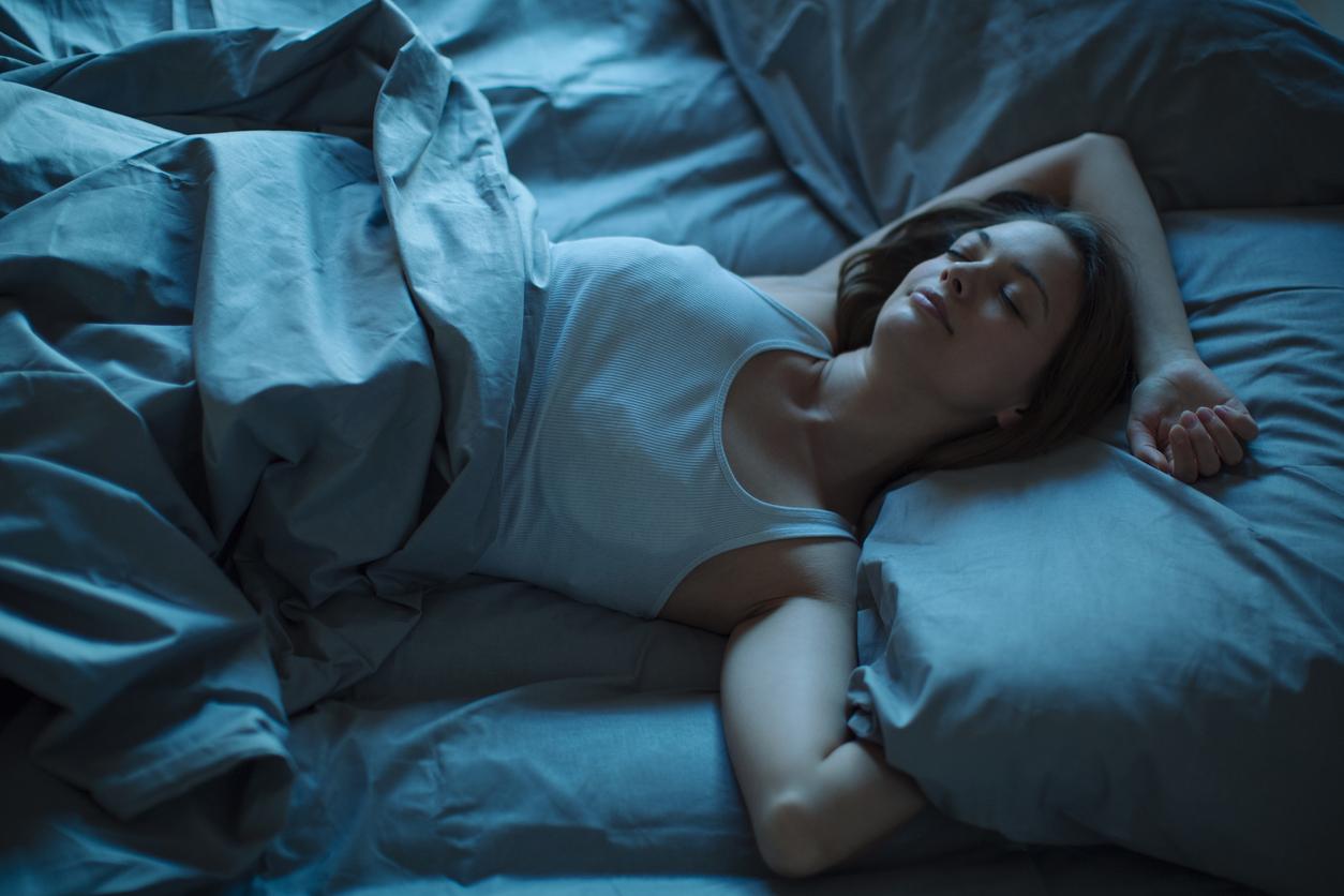Vos alliés pour vous aider à re caler votre sommeil