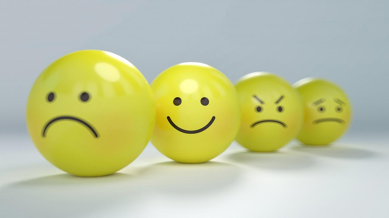 smiley-stress