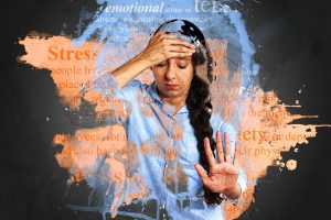 femme-stresse